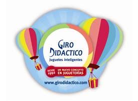 Giro Didáctico - 15%