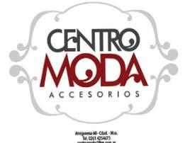 CENTRO MODA ACCESORIOS - 20%