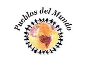 PUEBLOS DEL MUNDO - 20%