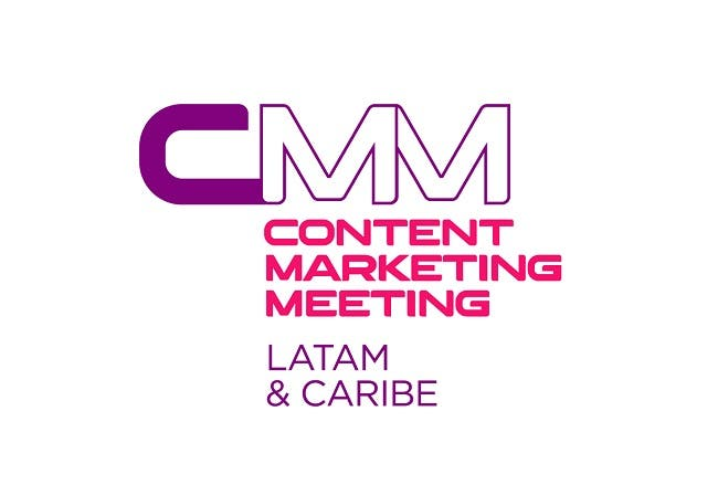 CONTENT MARKETING MEETING 2021