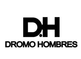 Dromo - 20%