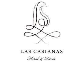 Las Casianas - 15%