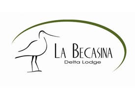 La Becasina Delta Lodge - 20%