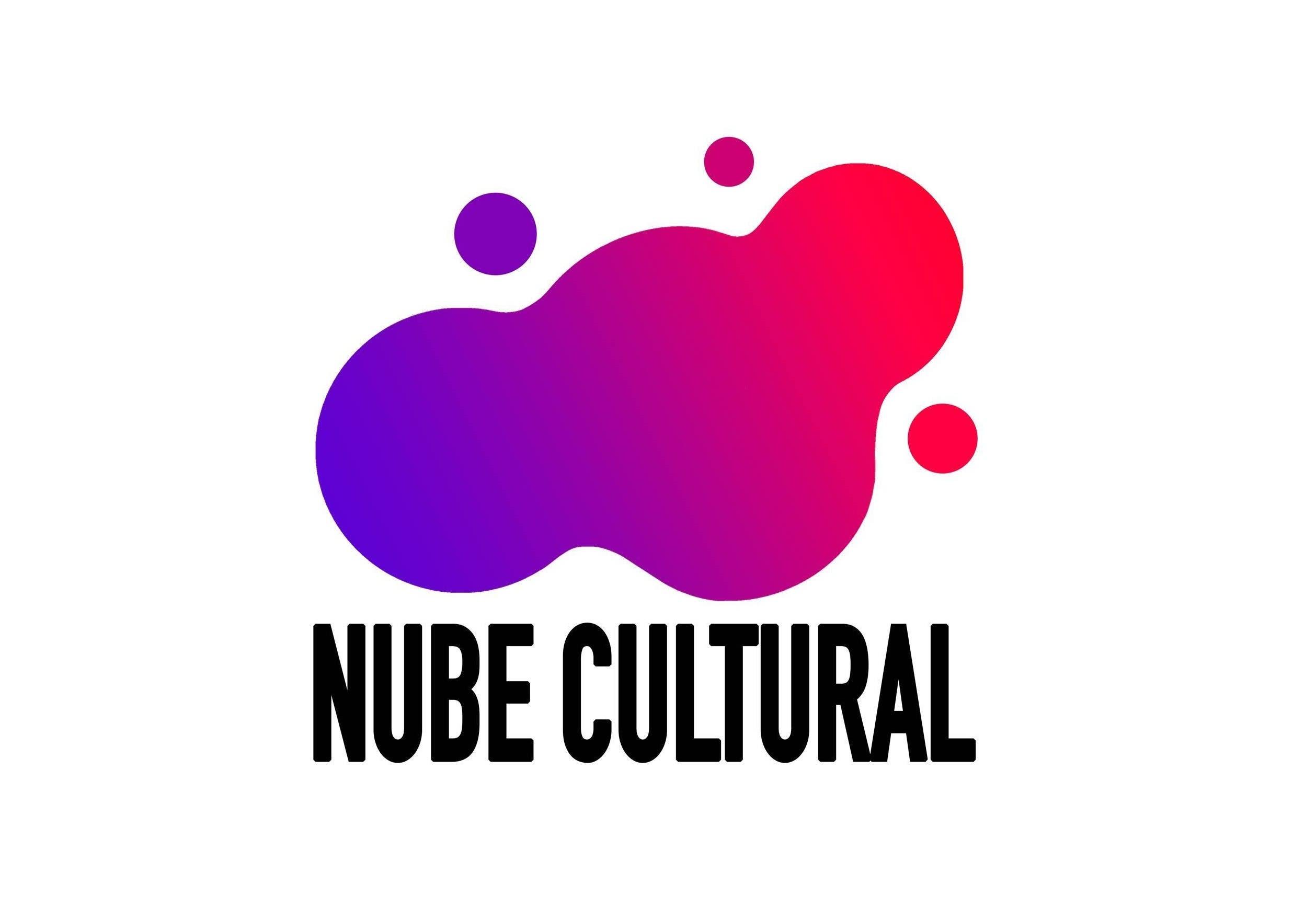 NUBE CULTURAL