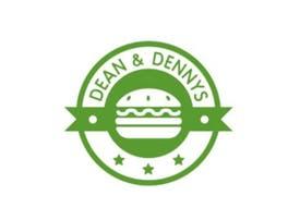 Dean & Dennys - 20% en                      Gastronomía