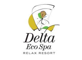 Delta eco spa - 20%