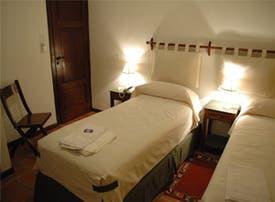 Hotel Donna Alda - 30%
