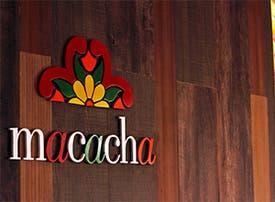 Macacha Café Resto Bar - 20% en Club EL TRIBUNO