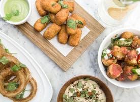 La Panadería de Pablo - 20% en                      Restaurantes y Bares