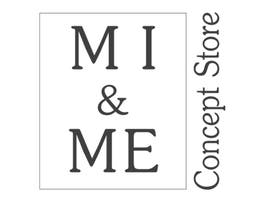 Mi&Me Concept Store - 15%
