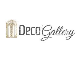 DecoGallery - 20%