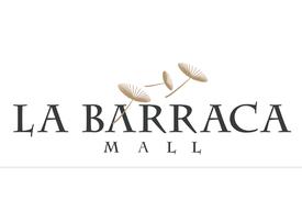 La Barraca Mall - 20%