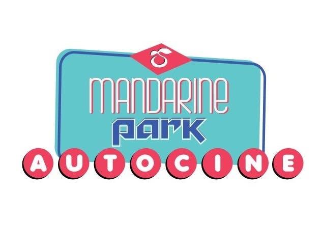 AUTOCINE MANDARINE PARK