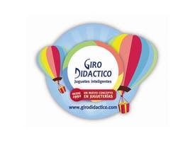 Giro Didáctico - 20%