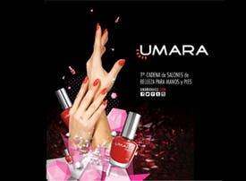 Beneficios en Umara