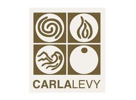 Carla Levy - 50%