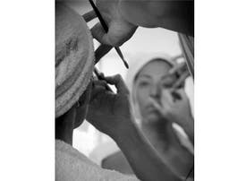 Instituto Monica Rizzi Salón de belleza - 20%