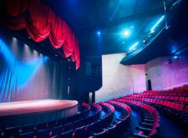 Teatro Picadilly - 2x1