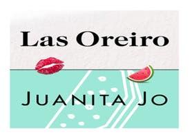 Las Oreiro Juanita Jo - 20%