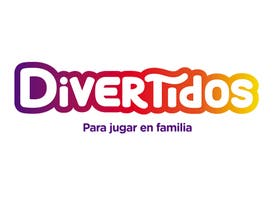 DIVERTIDOS - 2x1