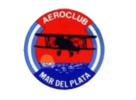 Aero Club Mar del Plata - 20% en                      Entretenimiento