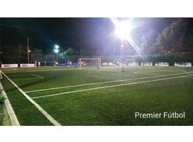Premier Futbol - 20%