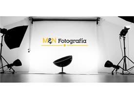 M&N fotografia - 20%
