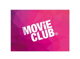 Movie Club - 20%