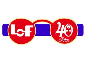 LOF ópticas - 20%