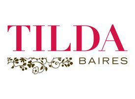 Tilda Baires - 20%