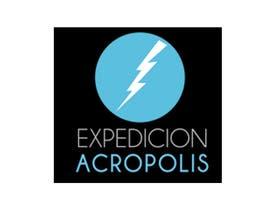 Expedición Acrópolis - 10%