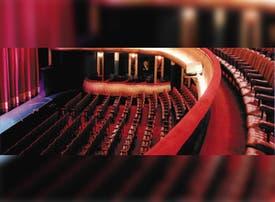 Teatro Maipo - 2x1 en                      Entretenimiento