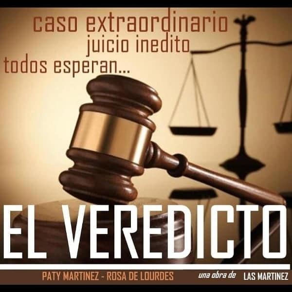 Nacion De Y La SupermercadosClub CotoBeneficios Descuentos EHD2YbIeW9