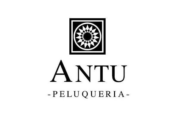 ANTU PELUQUERIA