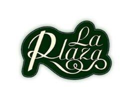 Bowling La Plaza - 20%