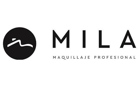 MILA MAQUILLAJE PROFESIONAL