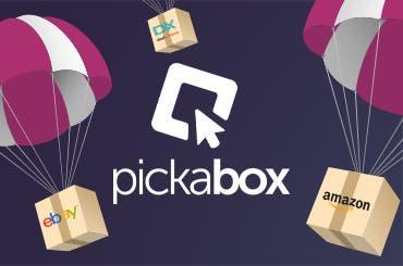 PICKABOX