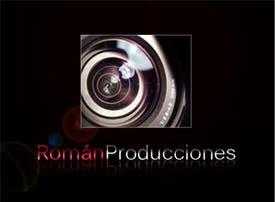Roman Producciones - 20%