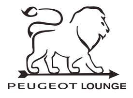 Peugeot Lounge - 20%