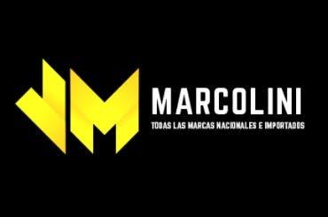 J.M. MARCOLINI