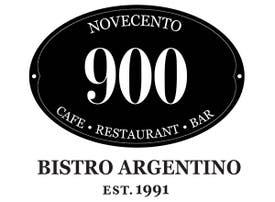 Novecento - 20% en                      Restaurantes y Bares