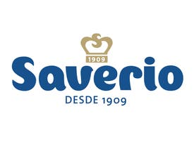 Saverio Helados - 20%