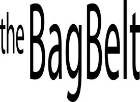 The bag belt - 20%