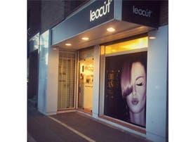 Beneficios en Leocut