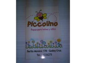 PICCOLINO - 20%