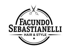 Facundo Sebastianelli - 20%
