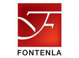 Fontela - 25%