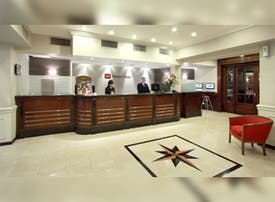 Waldorf Hotel Buenos Aires - 30%