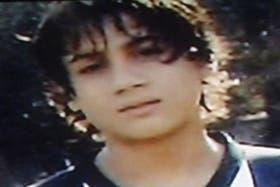 La víctima de la golpiza tenía 17 años