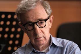 Woody Allen respondió a través de una carta abierta a las acusaciones de Dylan Farrow, su hija adoptiva